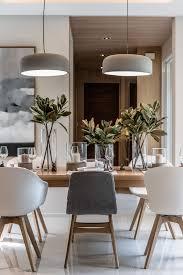 dining room inspiration 10 scandinavian dining room ideas you ll love