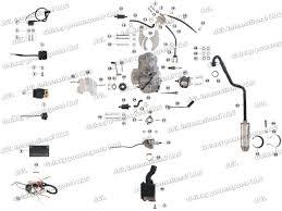 importer wholesaler performance cheap discount 250cc adult air 110cc atv engine diagram at 110cc Atv Engine Parts Diagram