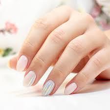 la mer nails spa best nail salon