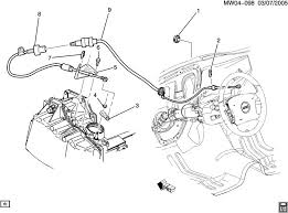 95 chevy lumina radio wiring diagram images wiring diagrams 5 7 wiring schematic symbols also 89 jeep yj gauge diagrams on