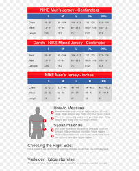 Nfl Size Chart Excellent Nfl Jersey Size Chart On Arizona Cardinals Nfl