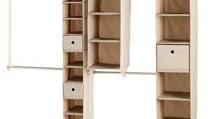 broom ideas small organizer diy storage home walk koala alluring drawers set drawer closets closet hanging