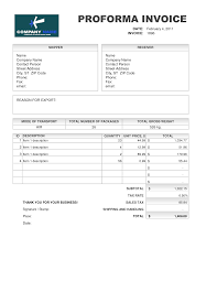 invoice contractor reverse charge mechanism vat service invoice  amatospizzaus picturesque invoice template excel simple invoice sample independent contractor invoice