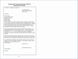 Indented Business Letter University Application Essay Samples