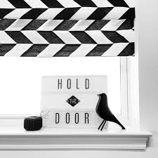 Small Picture Instagram veezel Game of Thrones Scandinavian style Home