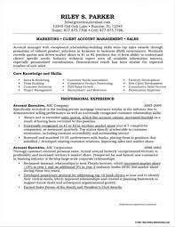 B2b Sales Resumes Resume Account Executive Resume Sample Examples Resumes Best Sales