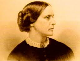 susan b anthony human rights activist culture honey susan b anthony