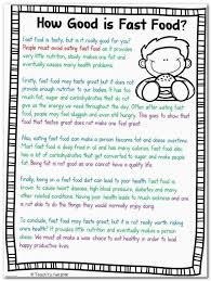Essay Essaywriting Paragraph Writing Topics For Grade 3