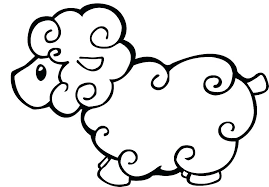 Save Our Earth Coloring Pages The Earth Coloring Page Unique Save