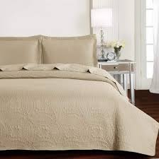 Light Gray Bedspread Amazon Com Hemau Premium New Soft Bedspread Coverlet Set