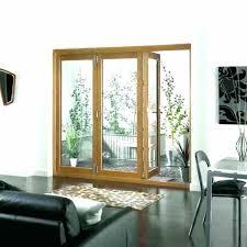 custom sized exterior door custom size sliding glass doors custom sized exterior door full size of
