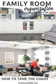 900 Living Room Family Room Ideas In 2021 Living Room Decor Living Room Living Room Designs