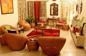 Small Picture Home Decor Ideas Indian Small House Images In Interior Style Just