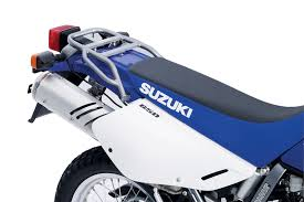 2018 suzuki dr650. delighful 2018 suzuki cycles  product lines products dr650se 2018 dr650s throughout suzuki dr650