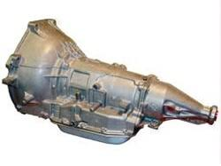 Resultado de imagen para automatic transmission BLAZER