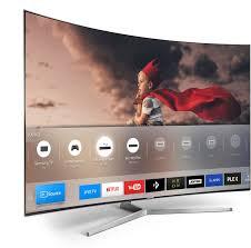 samsung tv smart. auto detection samsung tv smart u