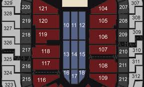 The Cave Big Bear Seating Chart Scientific Dallas Theater Seating Chart Grog Shop Seating