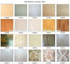 tile floor installation cost kitchen floor tile installation cost cost of tile flooring in kitchen porcelain tile floor installation cost