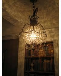 full size of lighting amusing arturo 8 light rectangular chandelier 23 rustic lovely images fascinating of