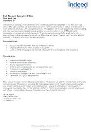 Simple Resume Exampleprin Best Resume Template Job Basic Awesome Simple Download Indeed Jobs