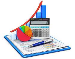 accounting assignments online best accounting online course resume  accounting assignment help tax assignment help tax accounting assignment help