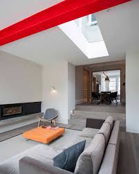 4 brackenbury living room beam.jpg
