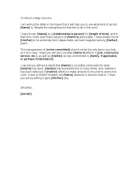 Recommendation Letter For A Friend Template Unique Personal Reference Letter For A Friend Template Recommendation
