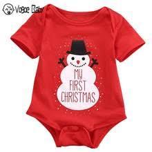 Compare prices on <b>Newborn Baby</b> Boy Short Romper - shop the ...