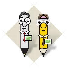 piedmont office supply. Piedmont Office Suppliers. Modren Suppliers School Supplies Background With Supply I