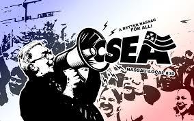 Csea 830 Salary Chart Csea Local 830