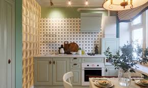 kitchens with white cabinets and green walls. Unique Cabinets Full Size Of Kitchen Designlight Green Walls White Cabinets Blue And  Accessories  Throughout Kitchens With E