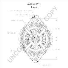 run capacitor wiring diagram air conditioner images ac wiring diagrams comfortmaker wiring diagrams