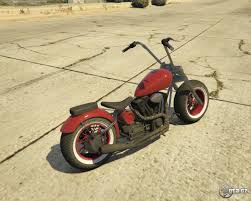 Grand theft auto v, gta v gta online pc ► genre: Gta 5 Western Zombie Chopper Igcd Net Harley Davidson Dyna Fat Bob In Grand Theft Auto V Download It Now For Gta San Andreas Roda Dunia