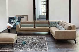 Wohnzimmer Couch Italienisches Wohnzimmer Die Typisch Italienische Couch The