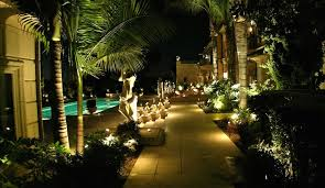 outdoor led landscape lighting fixtures with light design stunning led and 4 improve your bkcbe low voltage on 950x550