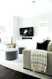 white jute rug gray microfiber sofa on white jute rug white jute rug 8x10