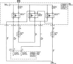 wiring relay lampu wiring diagram patlite lme 02l wiring diagram bobcat 742b