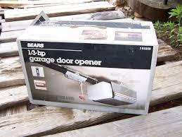 sears craftsman garage door opener keypad doors design backyards remote control regarding measurements 2304 1728