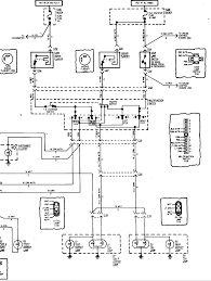 jeep cj7 wiring diagram wiring diagram and hernes jeep wiring diagrams 1972 and 1973 cj