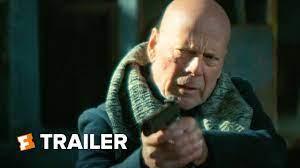 Hard Kill   Langweilige EFO-Action mit Bruce Willis