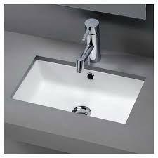 stainless steel bathroom fixtures. Bathroom Fixtures Console Concrete Matte Black Bowl Speciality Classic Stainless Steel Sink Small Space Cupboard Double Faucet Dresser Narrow C