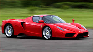 2018 ferrari enzo. perfect ferrari enzo ferrari car price luxury supercar in 2018 ferrari enzo d