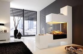 Minimalist Living Room Design Pin By Claudy Cyntia On Interior Design Pinterest