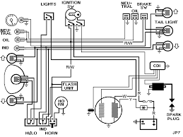 electrical odd n ends simple wiring diagram