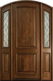 Front Doors Trendy Front Door Hardwood Wood Front Door Uk Front - Hardwood exterior doors and frames