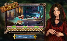 Download hidden object games and play. Amazon Com Hidden Object Game Undercover Cbi Agent Appstore For Android