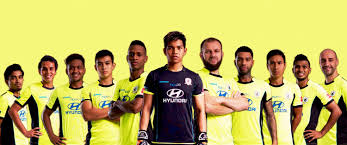 Image result for Tampines fc