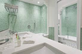 Classic Bathroom Suites Classic Suite Grand Hotel Ambasciatori 5 Hotel Sorrento