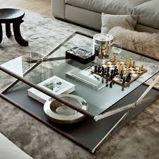 wood and iron coffee table tags magnificent glass silver uk living room round squ