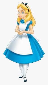 Alice You Size Chart Alice In Wonderland Clip Art Alice In Wonderland Cartoon